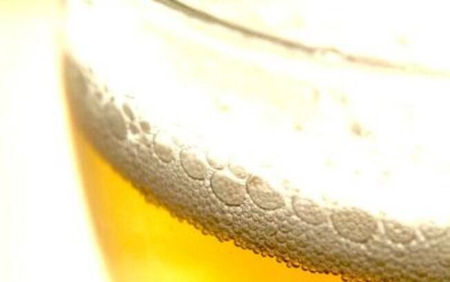 México está com falta de cerveja após paralisação das fábricas