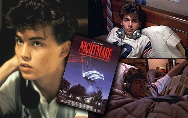 Cinemanix: Grandes astros que começaram a carreira ainda