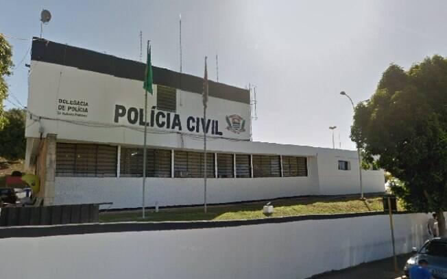 Polícia Civil Itatiba
