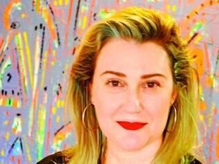 Carreira. Depois de passar 25 anos atuando como repórter de TV, Leticia Renault reflete sobre o telejornalismo agora como pesquisadora