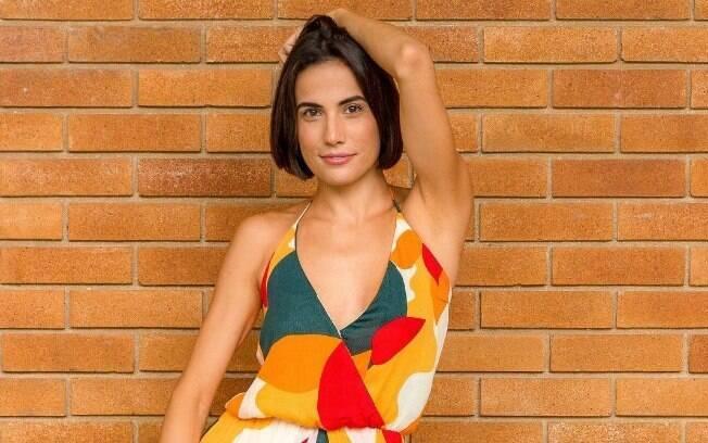 Gabi Costa