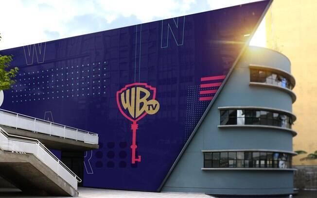 Segunda edição da Casa Warner by Friends chega a São Paulo