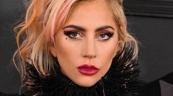 """""""Brancos não fizeram o suficiente para conter racismo"""", diz Lady Gaga"""