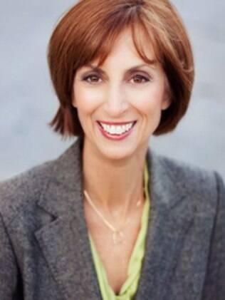 Jennifer Kahnweiler pesquisa o poder dos introvertidos há 35 anos nos EUA