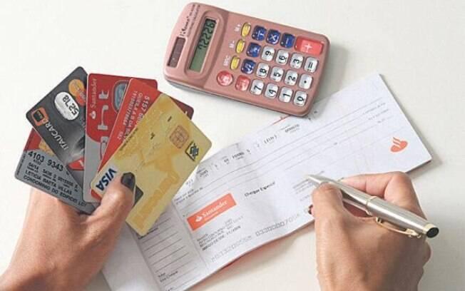 A partir de junho, o correntista que usa o cheque especial terá acesso a mais informações