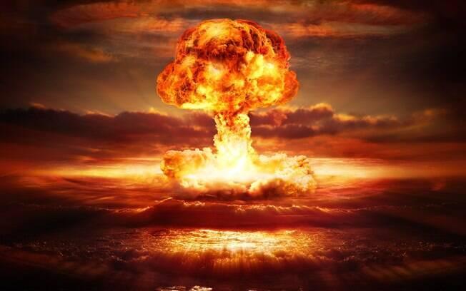 Numerólogo britânico acredita que Terceira Guerra Mundial acontecerá em breve, podendo extinguir humanos da Terra