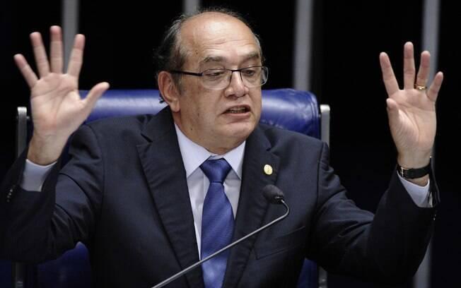 Gilmar Mendes já havia concedido liberdade a Paulo Preto no último dia 11; ex-diretor da Dersa foi preso hoje cedo