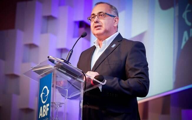 Para Altino Cristofoletti Junior, número de estreantes na ABF Franchising Expo reflete maturidade do setor de franquias
