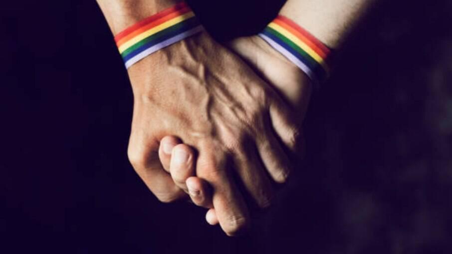 Suíça aprova o casamento civil entre pessoas do mesmo gênero em todo o seu território