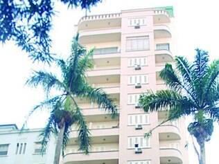 País tem carência de hotéis de baixo custo e para negócios