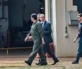 A defesa de Eduardo Cunha recorre ao Supremo