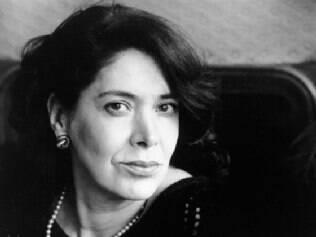 Morre escritora e cineasta argelina Assia Djebar