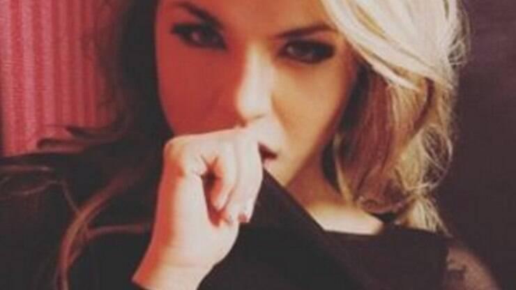 Fernandinha fernandez atriz pornô fotos videos filmes XXX
