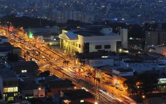 Número de novas empresas em Campinas cresce 26,6%