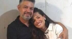 Juliette volta à Paraíba após vencer BBB 21; veja fotos