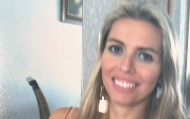 Advogada não foi encontrada em casa durante buscas da polícia