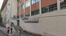 Adolescente planejava massacre em Belo Horizonte