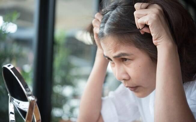 O estresse tem um impacto negativo muito maior do que os próprios pesquisadores pensavam