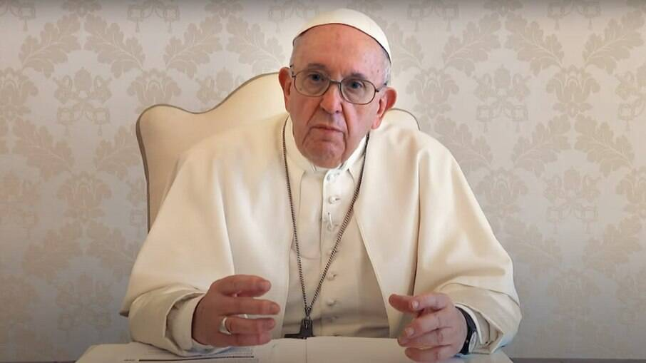 Papa Francisco afirma que