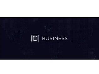 Aplicativo que conecta usuários com motoristas de carros executivos agora tem opção para empresas
