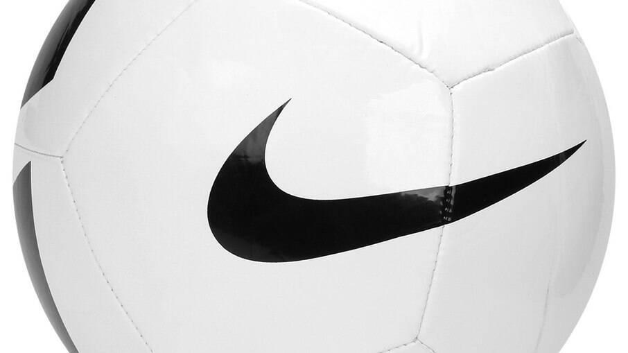 Nike criticou trabalho forçado na província de Xinjiang