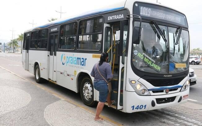 Ministério Público cobra ações da Praiamar