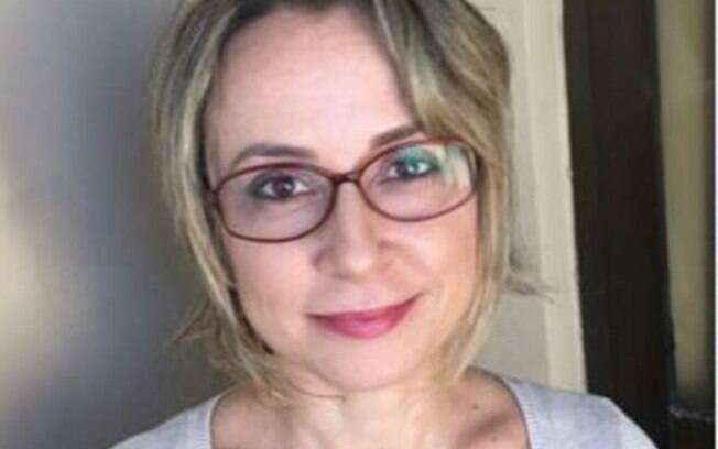 Delegada Érika Marena comandou operação Ouvidos Moucos que se tornou polêmica após causar suicídio de ex-reitor da UFSC