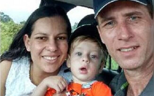 Família de piloto fica desaparecida após voo no Mato Grosso; FAB realiza operação de buscas