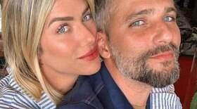 Amiga de Bruno Gagliasso e Ewbank dá golpe de R$ 180 mil no casal