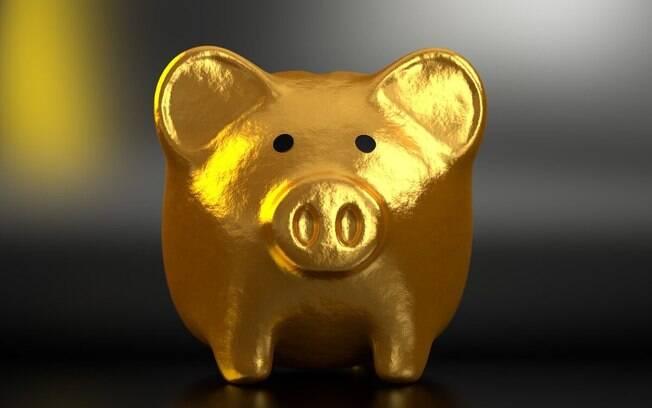 Poupança perde 50% do valor em 10 anos e deixa de ser uma opção de investimento