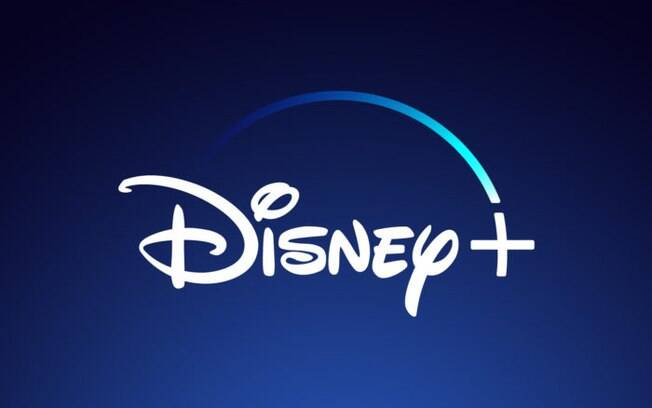Disney + já tem data para ser lançado