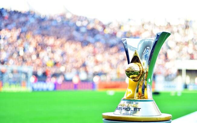 Brasileirão não vai parar na Copa América