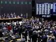 Corrupção, briga e cuspe: quebra de decoro e por que ela é quase lenda no Brasil