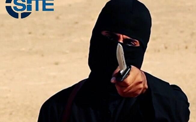 Em gravação, suposto líder do Estado Islâmico zombou de coalizão internacional