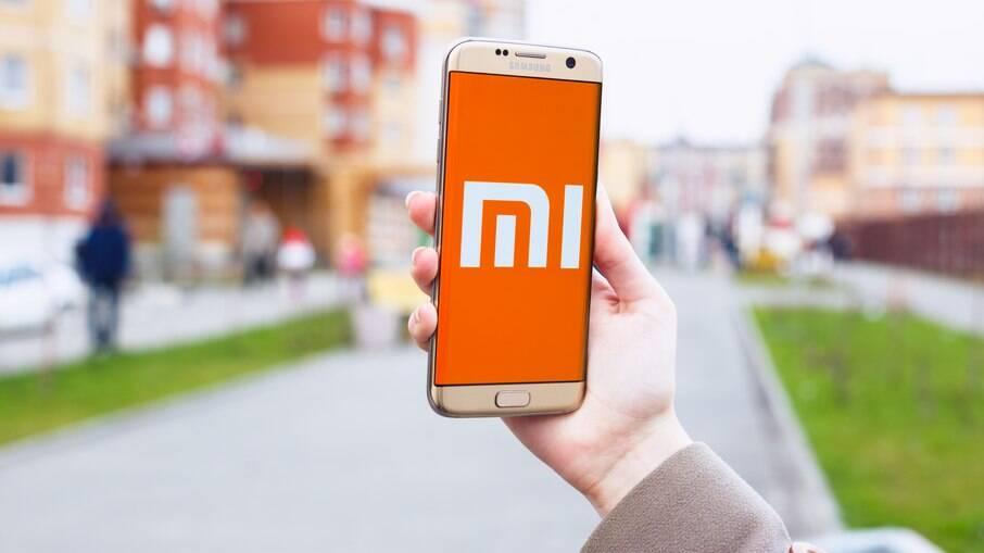 Xiaomi sai de lista de restrições dos EUA