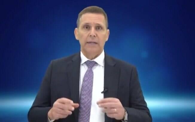 Fernando Capez explicou interpretação do Código Penal em casos de mortes de crianças