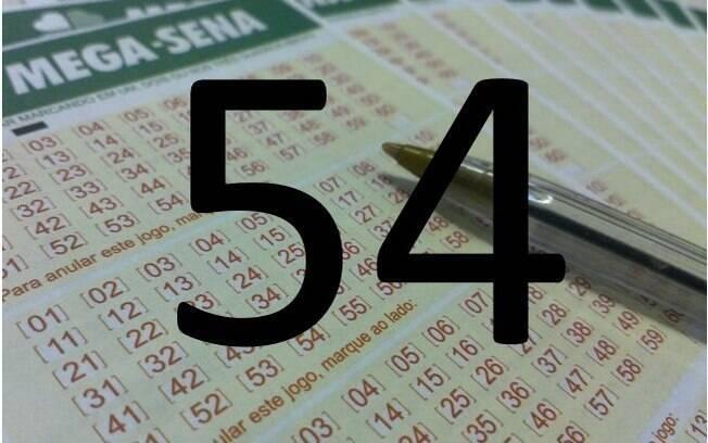 O 54 também saiu 187 vezes entre 1996 e o dia 13 de dezembro de 2014, data do levantamento do iG