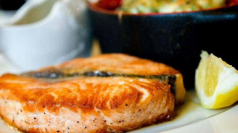 Aprenda a degustar o sabor umami com estas receitas incríveis!