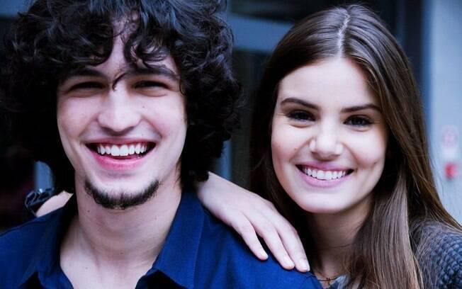 Verdades Secretas: Angel e Gui serão pais na sequência da novela e criança terá leucemia