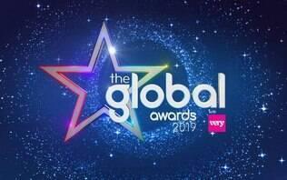Global Awards 2019: confira os indicados e suas categorias