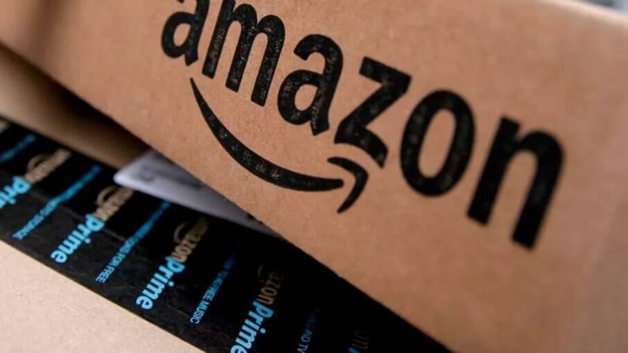 Amazon começará a realizar entregar internacionais com frete grátis