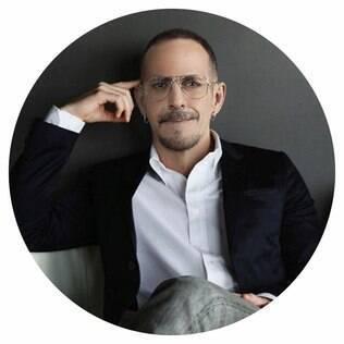 Marcelo Dalla
