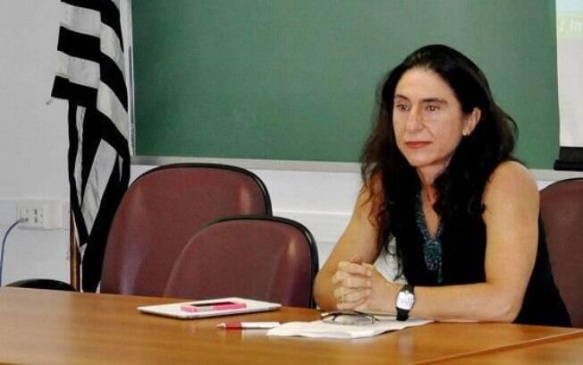 Mãe de Gabriel, a professora Ianni Scarcelli diz lutar contra o preconceito social que afirma que