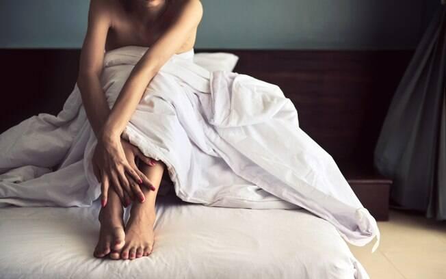 O machismo é um dos fatores que causa timidez em homens e mulheres no sexo, segundo a terapeuta de casais Elisabete