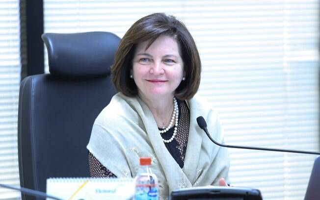 Procuradora-geral da República, Raquel Dodge entendeu que delação de Léo Pinheiro não possuía provas suficientes