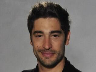 Rubinho (Victor Pecoraro)
