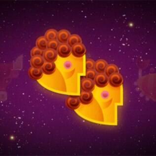 A harmonia entre Vênus e Netuno, em junho, vai trazer momentos cheios de romantismo