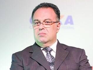 Pressão. Isolado pelo PT, Vargas não quis responder se pretende reassumir seu cargo na Câmara