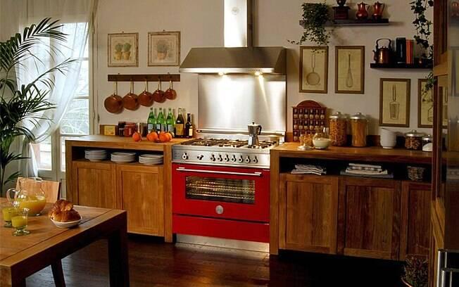 A escolha do fogão ideal envolve desvendar mistérios como o real poder da função tripla chama