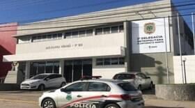 Homem morre após ser atingido por botijão de gás em Sergipe